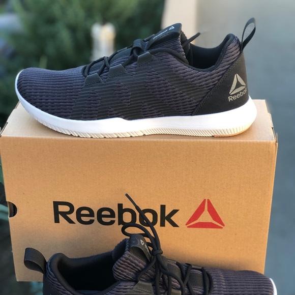 Reebok Shoes | Reebok Mens Reago Pulse